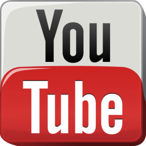 Youtube clipart Youtube Free Art on Art