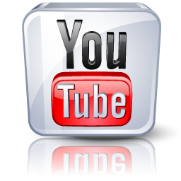 Youtube clipart Clip Download Free Free Art