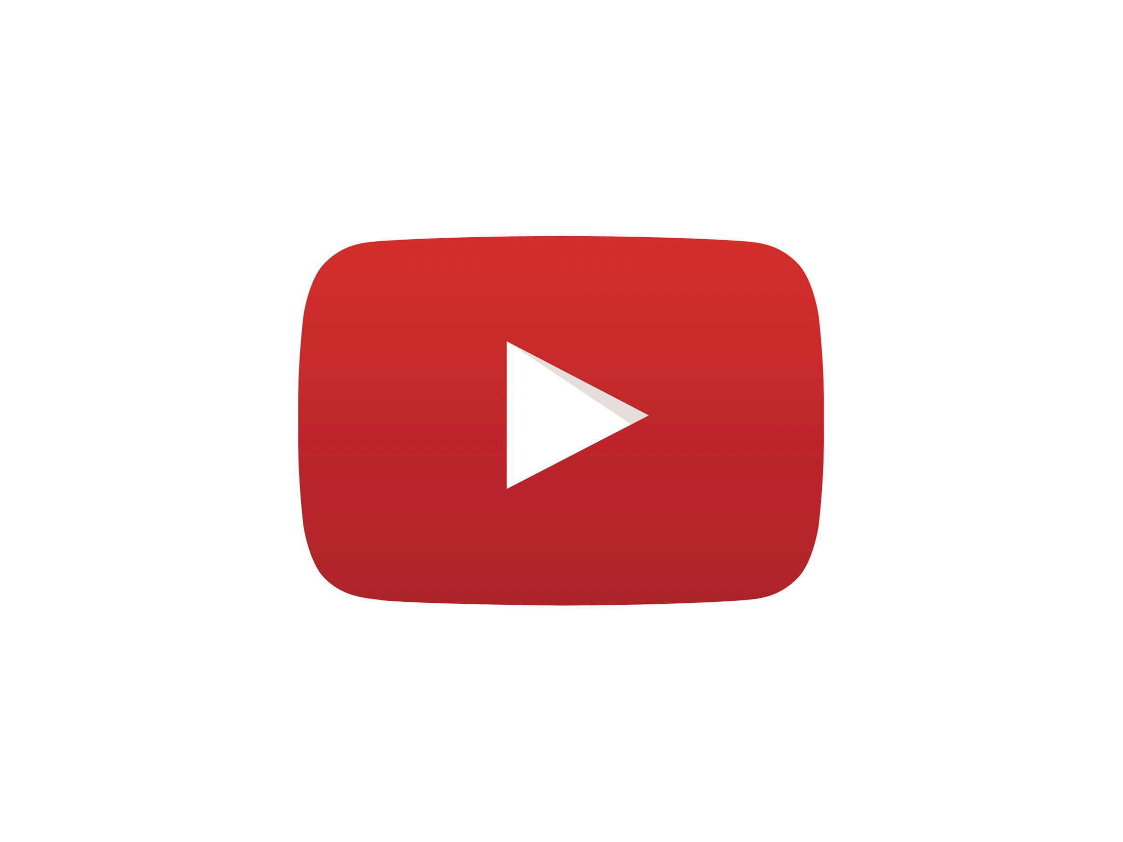Youtube clipart Icon download free PNG PNG