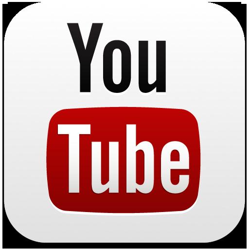 Youtube clipart free play Play Iconset Roberto Icon YouTube