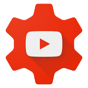 Youtube clipart free play Studio Android Google on YouTube