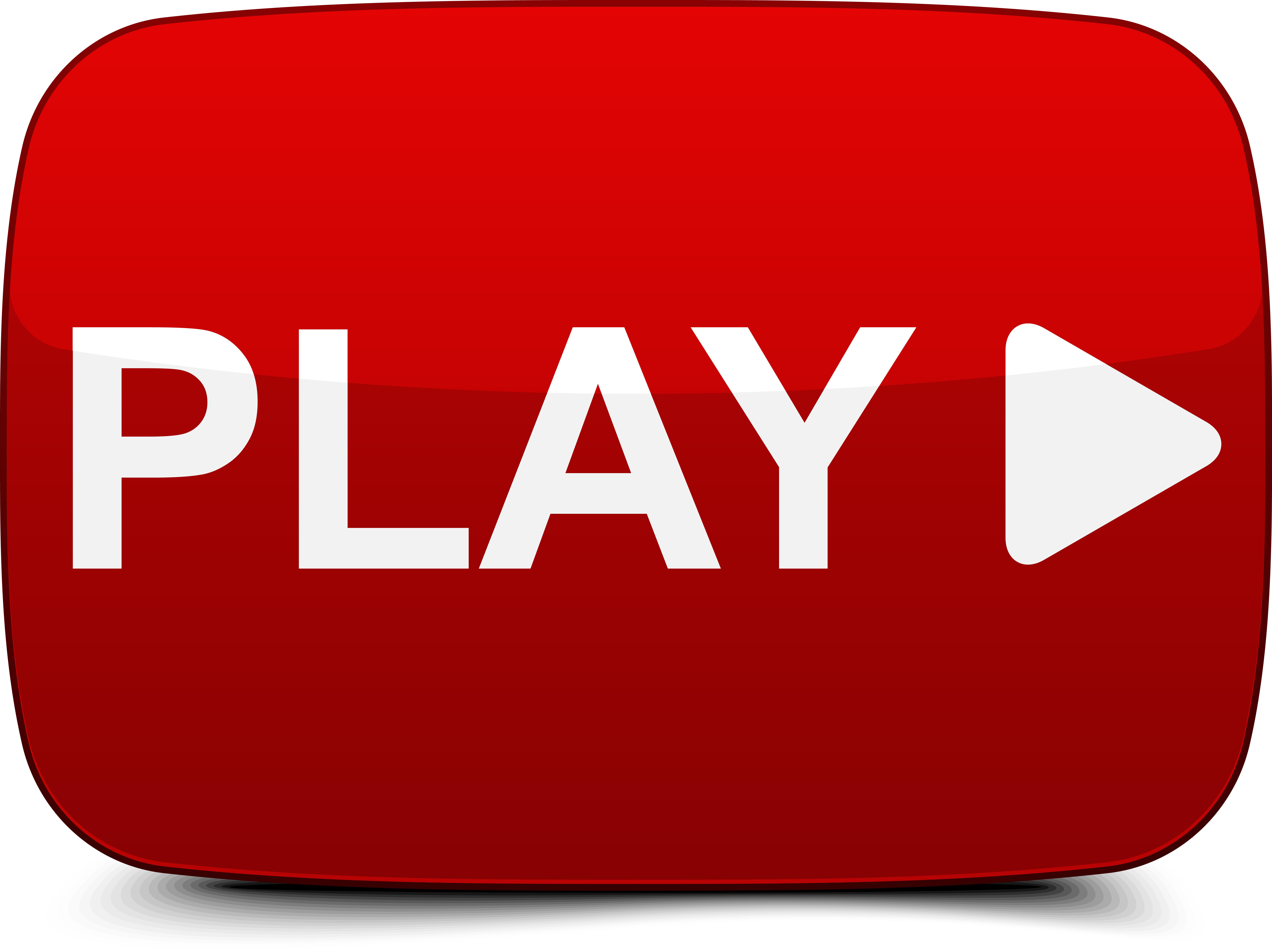 Youtube clipart free play NearPics Clipart Play Art Art