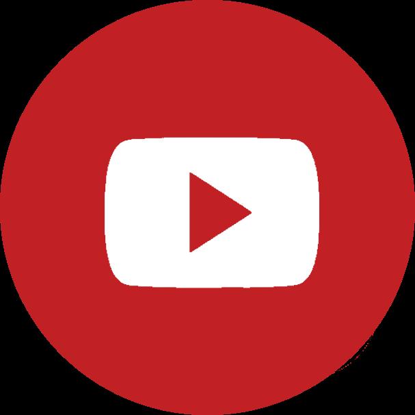 Youtube clipart free play Youtube  Art Art logo