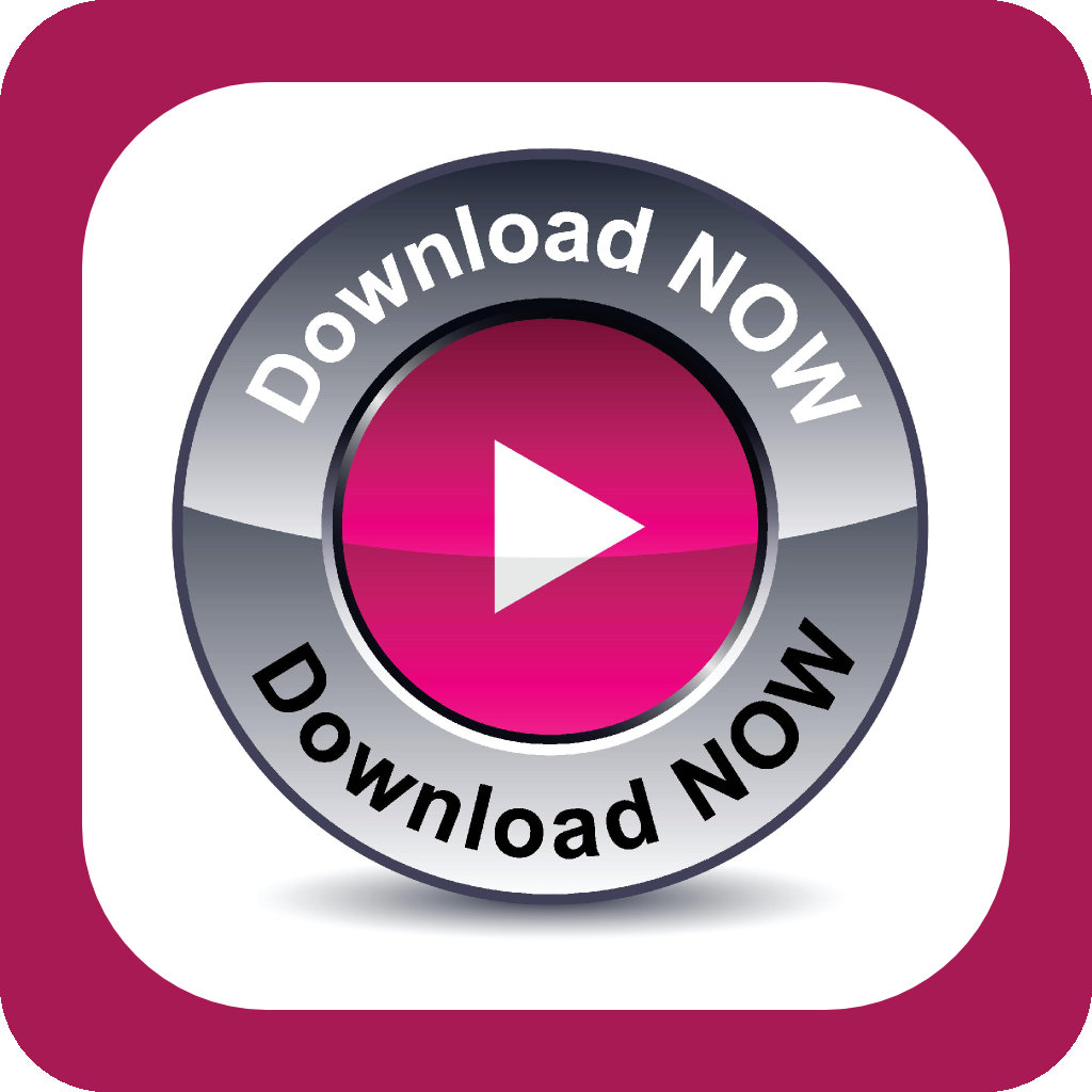 Youtube clipart free play Downloader Manager Play & &