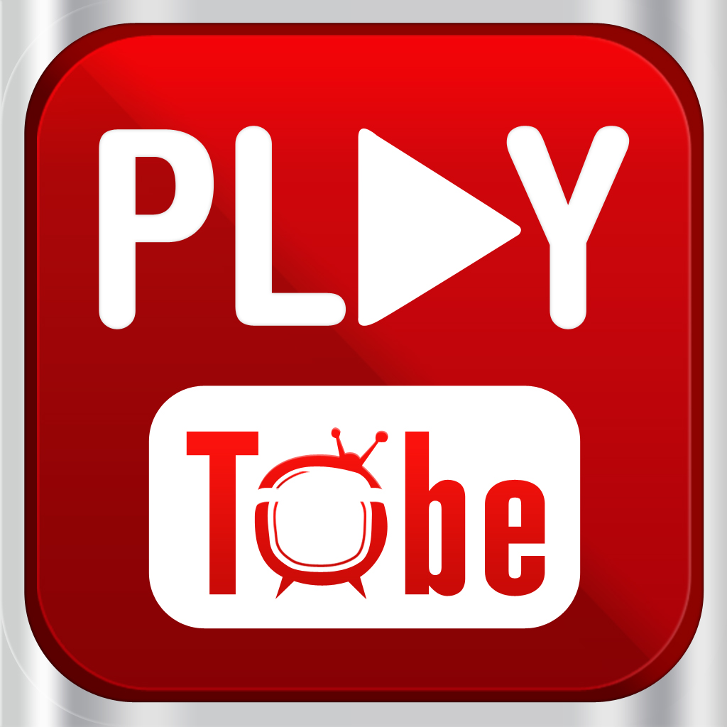 Youtube clipart free play Play Tube free for Youtube