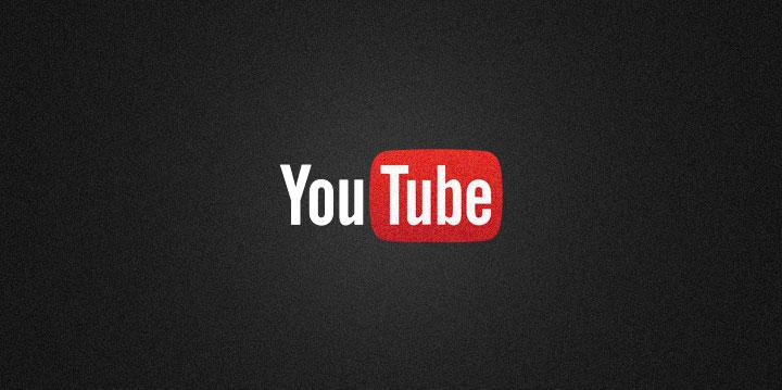 Youtube clipart free play Youtube Free Clip  Art