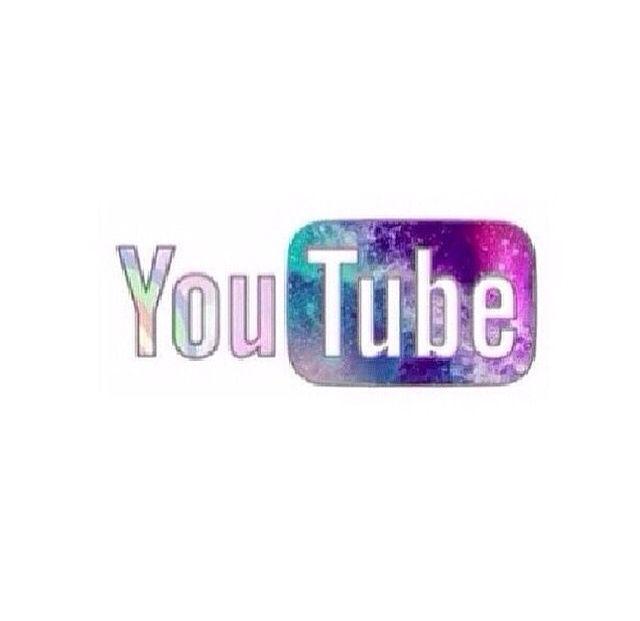 Youtube clipart tumblr transparent Selfie I sent :) Pewdiepie