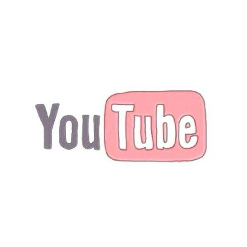 Youtube clipart tumblr transparent 25+ More transparents ideas Tumblr