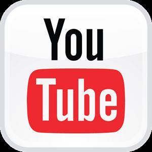 Logo clipart youtube Logo Download Logo Free AI)