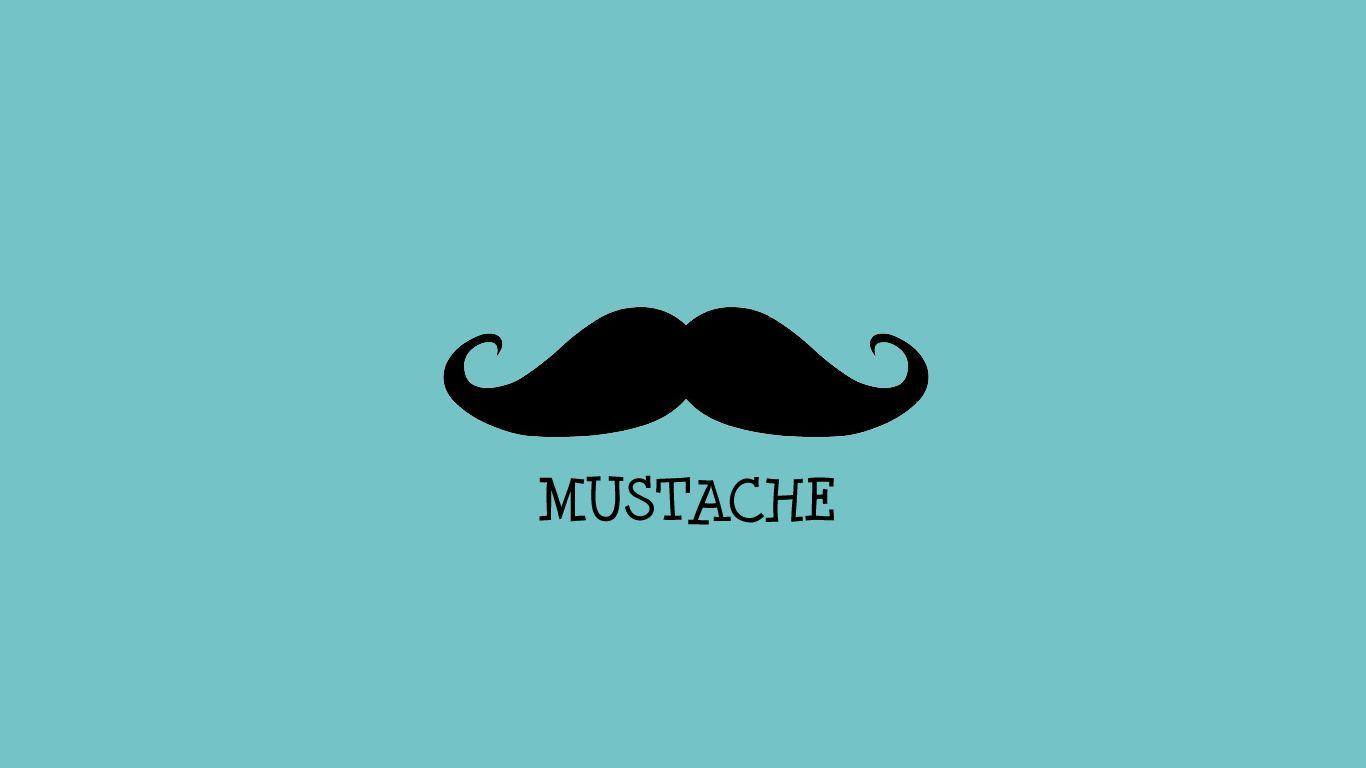 Youtube clipart wallpaper Mustache For > Wallpapers Wallpaper