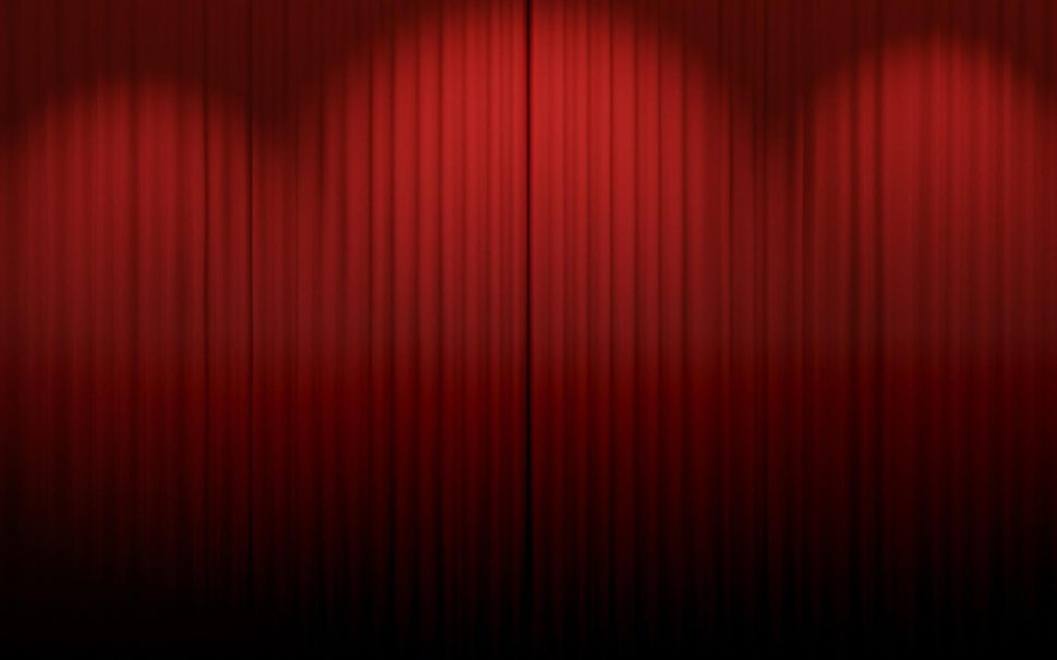 Youtube clipart wallpaper Curtains:wallpaper Large Size Curtains