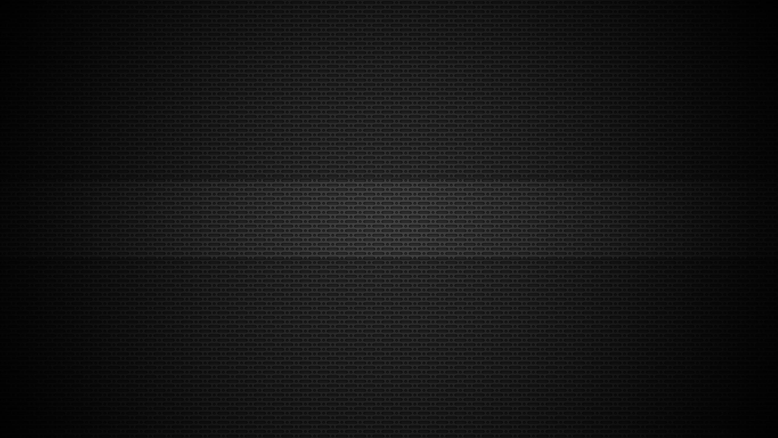 Youtube clipart wallpaper Clipart clipart 2560x1440 Black &