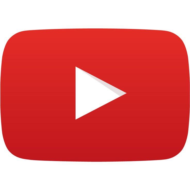 Youtube clipart youtube logo Suscríbete youtube a canal iremos