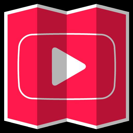 Youtube clipart youtube logo Youtube Art Clip Logo on