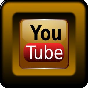 Youtube clipart youtube logo Youtube Logo Youtube Clip Logo