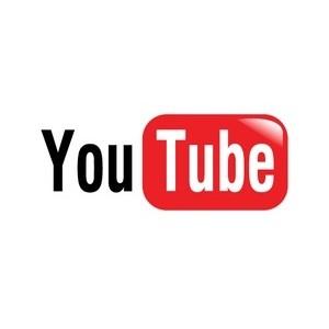 Youtube clipart youtube logo Logo Youtube Cliparts logo &