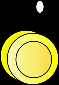 Yoyo clipart Online  Art Clip vector