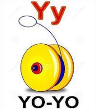 Yoyo clipart kid Yo Yo Free yo Clipart