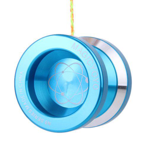Yoyo clipart blue Yo N8 Professional Blue eBay