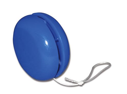 Yoyo clipart blue 29 KB 500x500px #364288 Yoyo