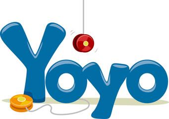 Yoyo clipart crayon Yo Yoyo yo Search photos