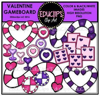 Zebra clipart b&w Images Pinterest Valentines on Game
