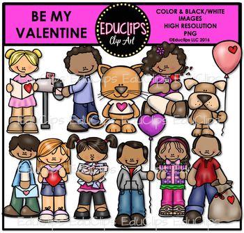 Zebra clipart b&w Images Pinterest Valentines on My