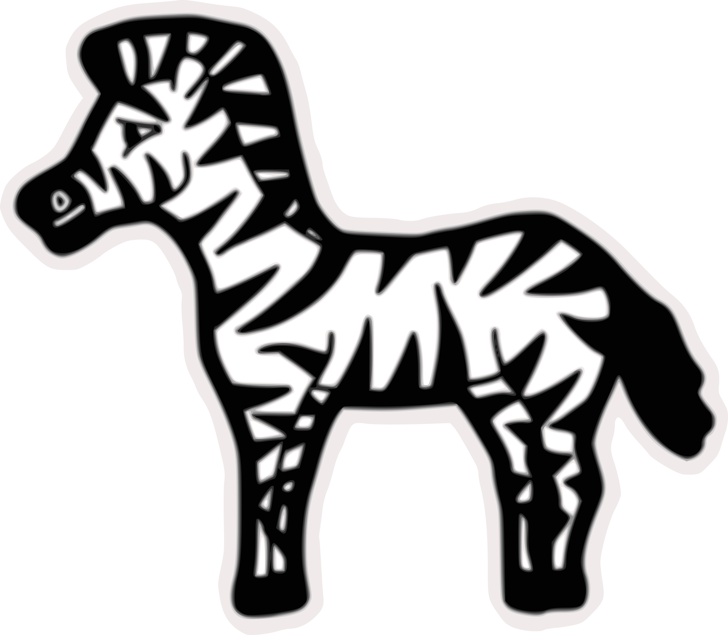 Zebra clipart big Zebra Clipart BIG IMAGE (PNG)