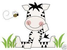 Zebra clipart jungle boy For Art Zebra Jungle Nursery