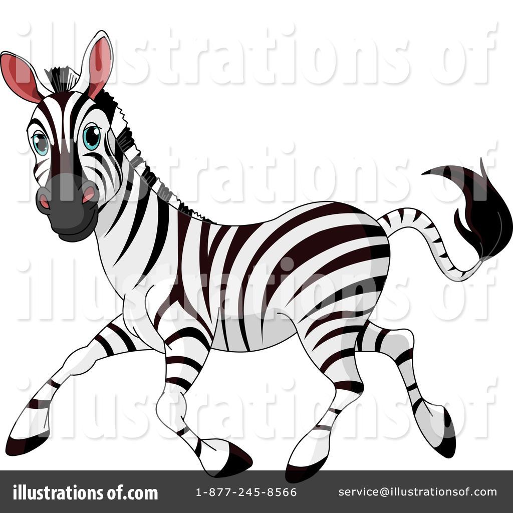 Zebra clipart number 1 Panda Free Images zebra%20clipart%20 Zebra