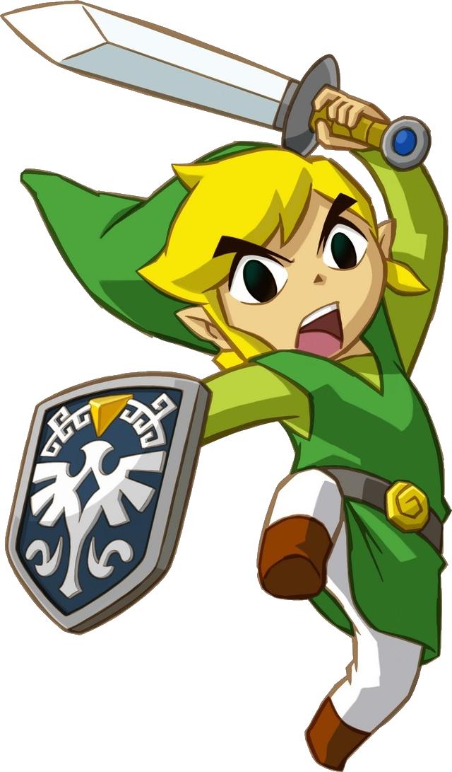 Covered clipart zelda PNG Zelda PNG Zelda Clipart