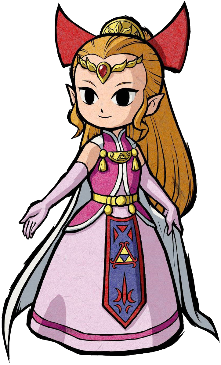 Covered clipart zelda Zelda Legend Twilight Legend Zelda
