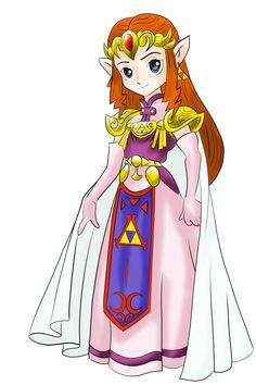 Zelda clipart To result Hyule for not