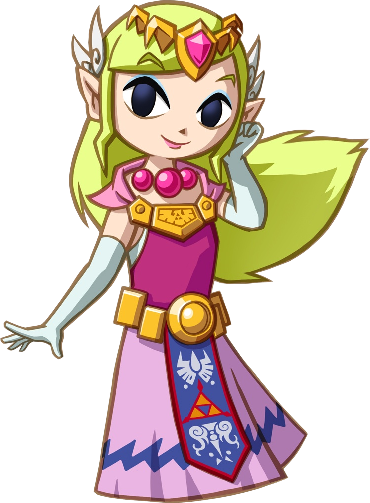 Covered clipart zelda Clip Free  on Zelda