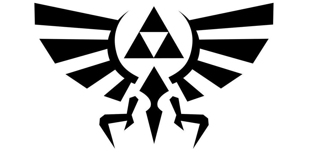 Zelda clipart Clipart #12 Zelda Download clipart