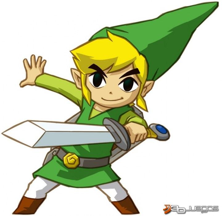Zelda clipart Tiny #ziXepok8T Clipart 111 legend