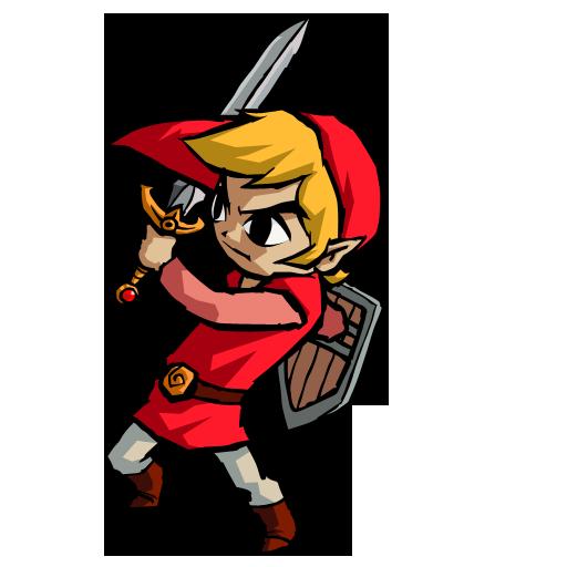 Zelda clipart Clipart Zelda Zelda Clipart Download