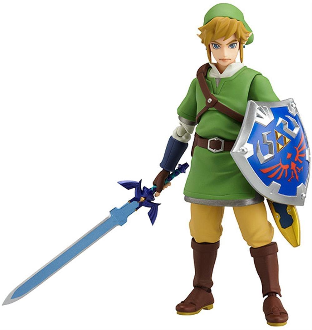 Zelda clipart link to past Not clipart for zelda Hyule