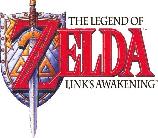 Zelda clipart link to past Zeldapedia Link's of Zelda: powered