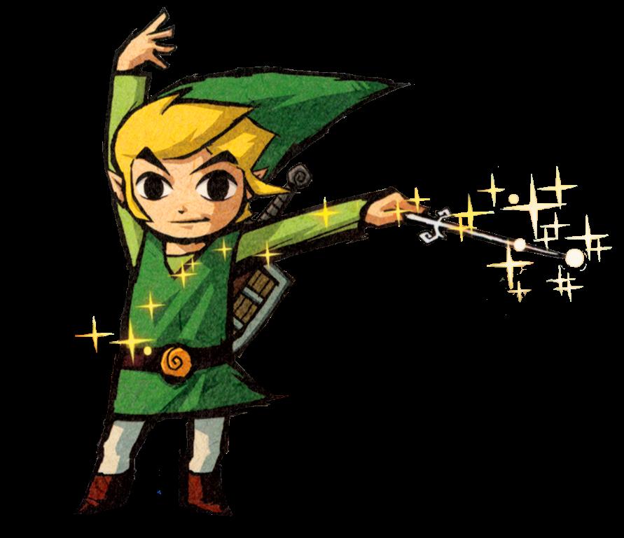 Zelda clipart link to past Link Wallpaper Link Of Zelda