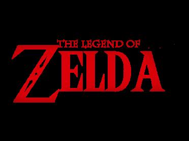 Zelda clipart logo #7