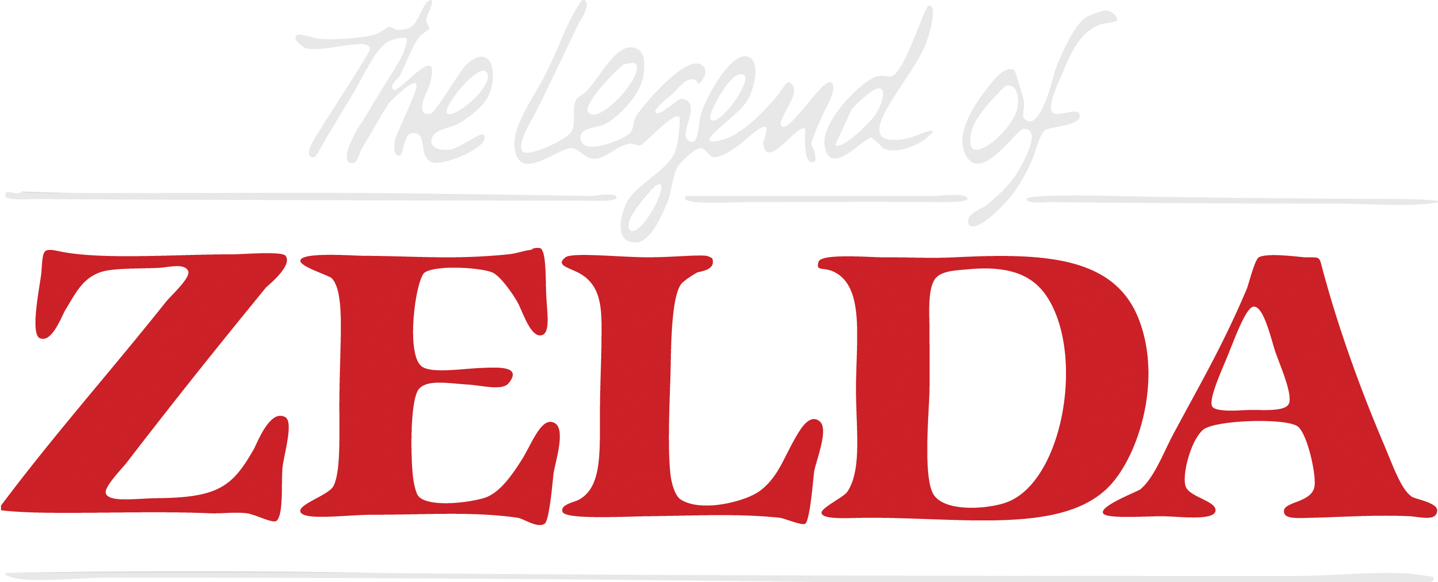 Zelda clipart logo PNG Transparent Mart Legend of
