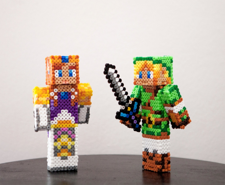 Zelda clipart minecraft Minecraft Clipart Sword