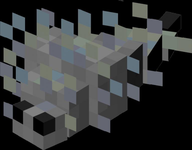 Zelda clipart minecraft Pinterest minecraft silverfish silverfish Crochet