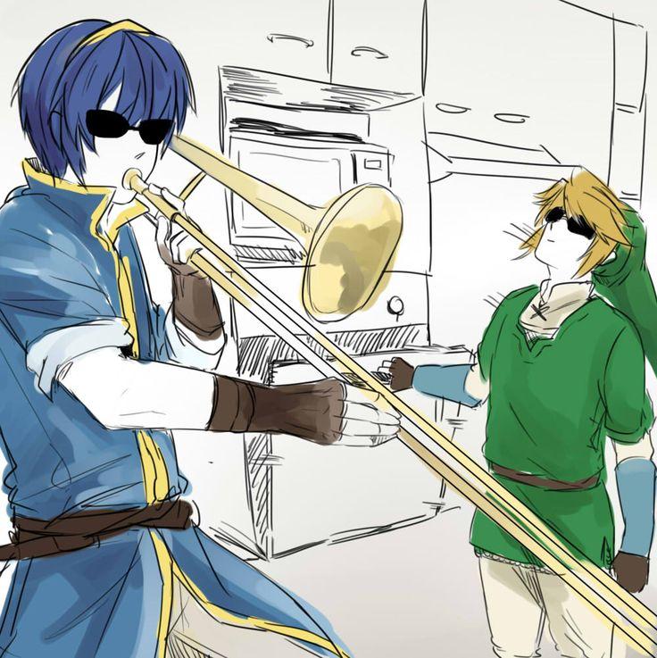 Zelda clipart mom Home I Pinterest best images