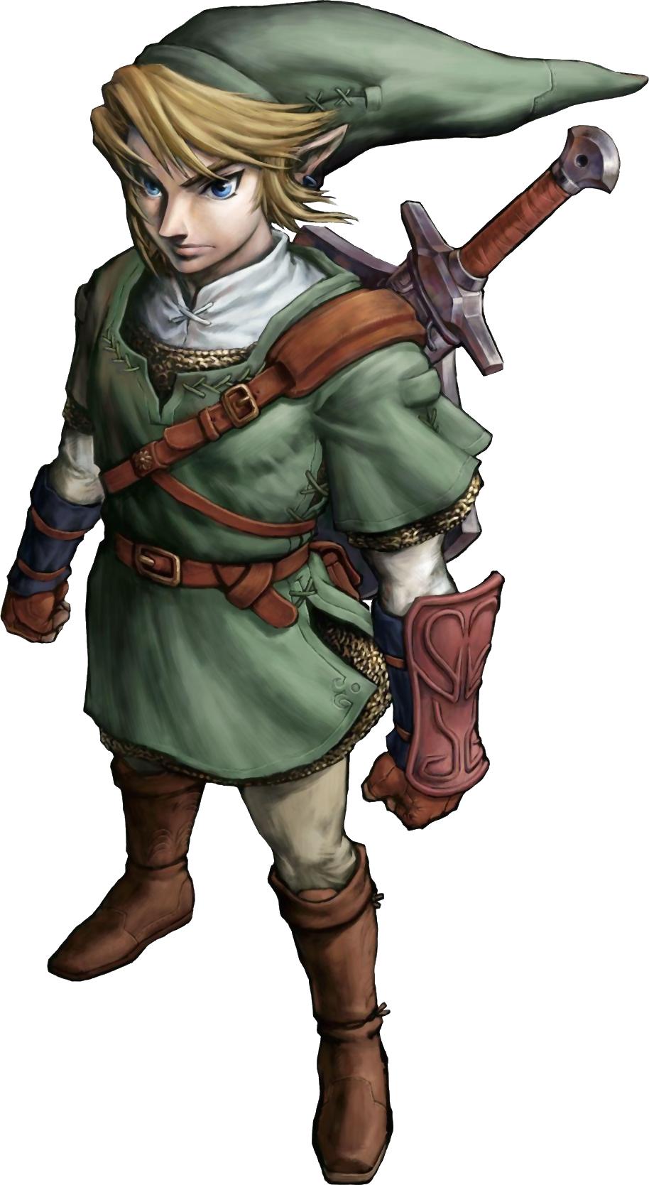 Zelda clipart original link legend Man us link pictures vs