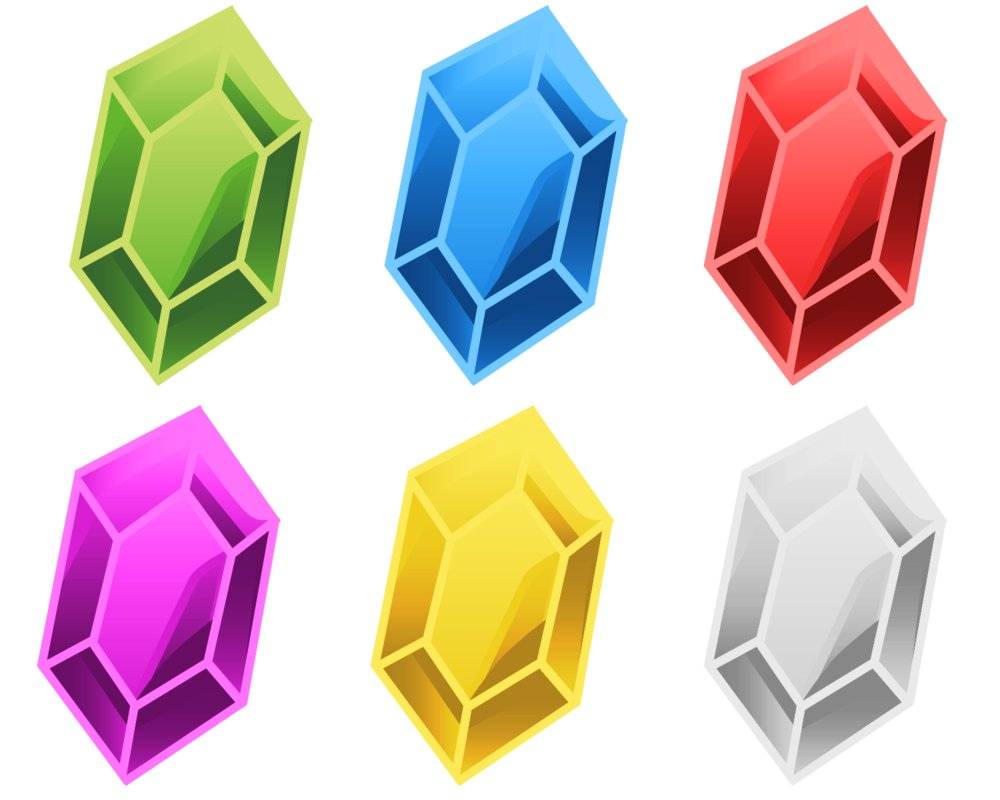 Zelda clipart original link legend Playbuzz From Most? Zelda Are