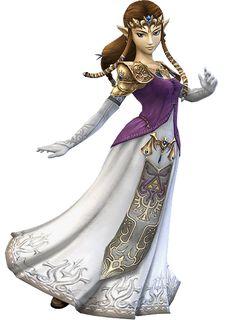 Zelda clipart princess zelda Result Image and clipart on