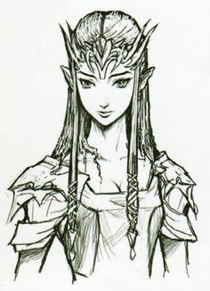 Zelda clipart princess zelda Result Image Hyule result clipart