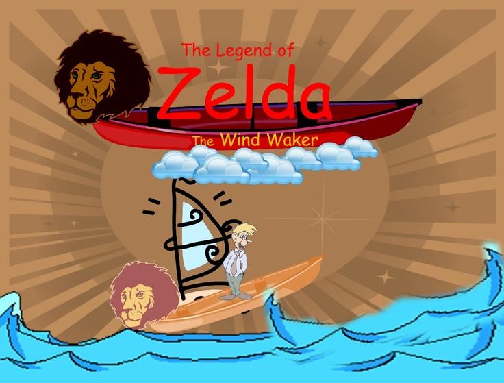 Album Cover clipart video game box art #5